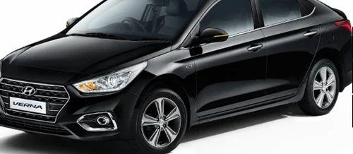 Hyundai Verna Cars Commercial Vehicles Three Wheelers Innovate