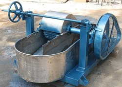 TARA PaperMek-XV Waste Paper Recycling Machine