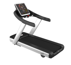 Treadmill - LED Touch Panel