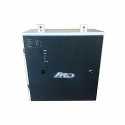 ARD Device