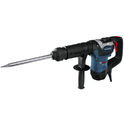 GSH-5 Professional Chipping Hammer