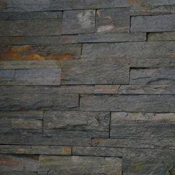Khag Stone Panel