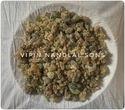Green Mora Incense Frankincense