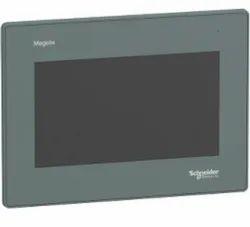 Schneider 10 Inch Touch Controller Panel