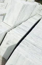 Leera Marble Tiles