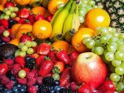 A Grade Fresh Fruits, Packaging Type: Carton, Packaging Size: 10 Kg
