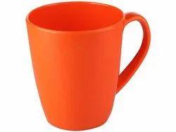 Borosil Milk Mug 350ml Light Green