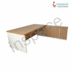 CEO Table-Tycoon