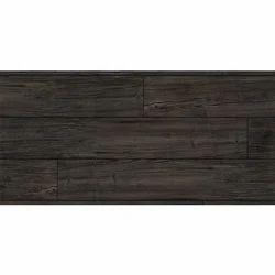 Summer Pine Charcoal Wood LVT Tiles