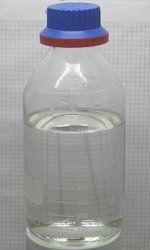Hydrochloric Acid - 250 mL