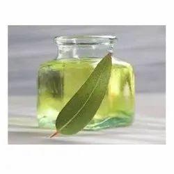 Eucalyptus Citriodora Essental Oil