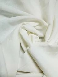 Multicolor Linen Shirting Fabric for Dress