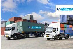 Full Truck Load Transport Service