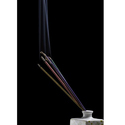 Chocolate Fragrances Dhoop Sticks
