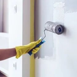 Wall Painting Service (PMCAT)