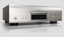 DCD-2500NE Denon CD Player