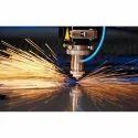 Acrylic Laser Cutting Service