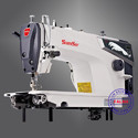 Sunsir S1 Industrial Sewing Machine, For Commercial