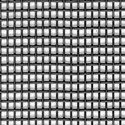 Steel Wire Mesh, For Industrial