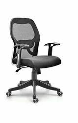 Classy Matrix Chair L/B