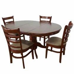Dining Table Set In Bengaluru Karnataka Dining Table