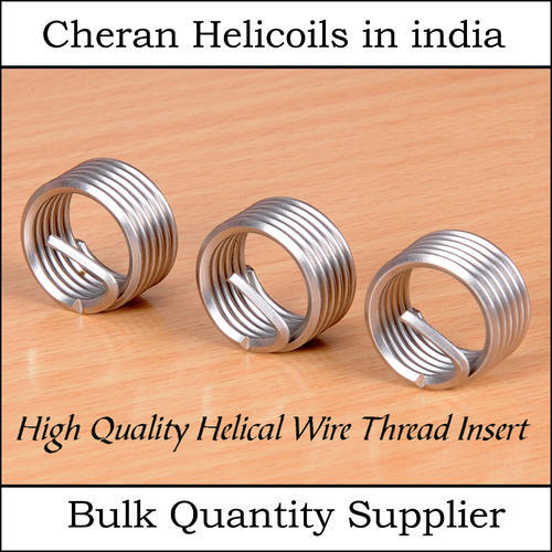 Helicoil Suppliers,Thread Repair Kit Suppliers,Helicoil