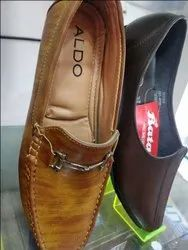 Gents Imported Shoes