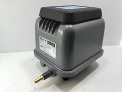 Diaphragm Air Pump HJB 120