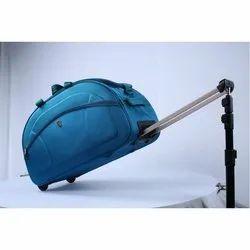 Moon Trolley Bag