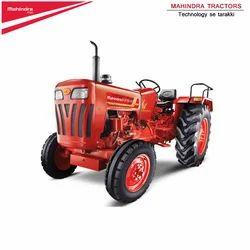 Mahindra 35 HP 275 DI Eco Tractor