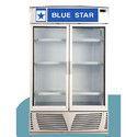 Blue Cooler Visi Cooler