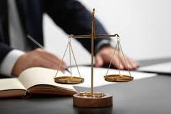 Best Service Matter Advocate Lawyer in Jaipur