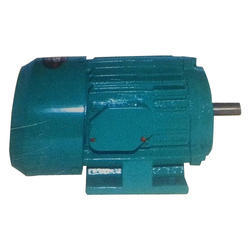 Rudransh Single Phase Industrial Electric Motor, 230-240v