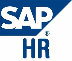 1 SAP HR TRAINING