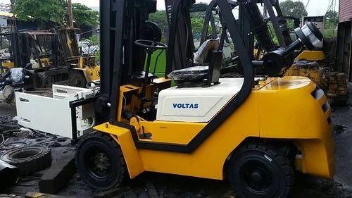 Voltas Dvx 30 Forklift