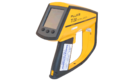 Fluke TI-30  Infrared Thermometer