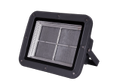 150W Street Flood Light