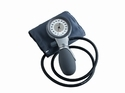 Blood Pressure Sphygmomanometer