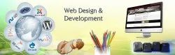 Content Writing Service Provider In Hyderabad