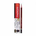 Natraj Wooden Pencil