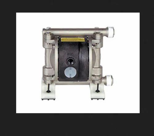 Yamada ndp 5 aodd pump at rs 60000 piece id 16268640488 yamada ndp 5 aodd pump ccuart Images