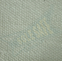 Cera Reinforced Fabric with Glass Yarns