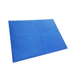 Pet Cool Gel Pad
