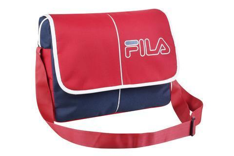 7e1fc2b172b4 FILA Messenger Bag at Rs 1499  bag