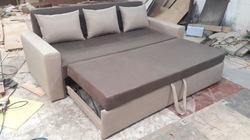 Sofa Cum Bed Manufacturer From Ahmedabad