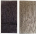 WOODLINE LAMINATE