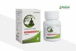 Herbarisht Capsules