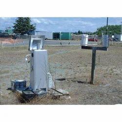 Air Testing Services