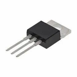 IRF9540NPBF MOSFET Transistor
