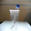 液体钠聚丙烯酸钠